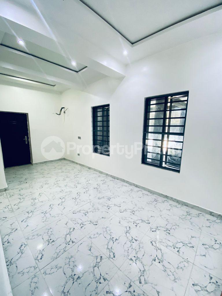 2 bedroom Flat / Apartment for rent Ikate Ikate Lekki Lagos - 6