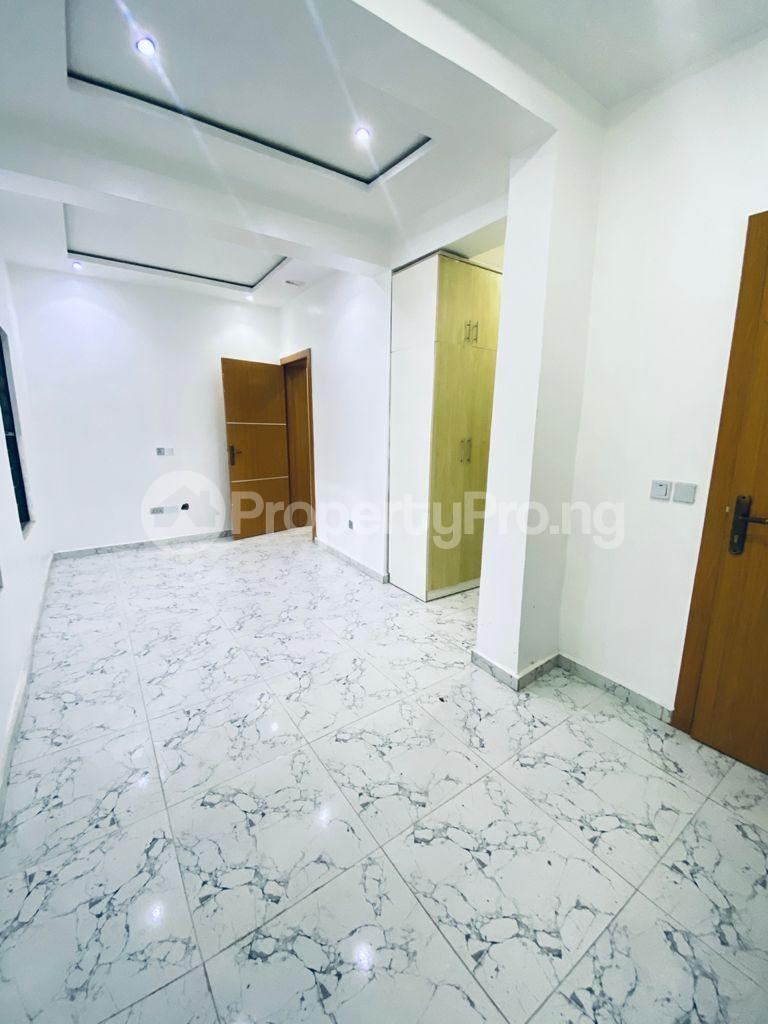 2 bedroom Flat / Apartment for rent Ikate Ikate Lekki Lagos - 7