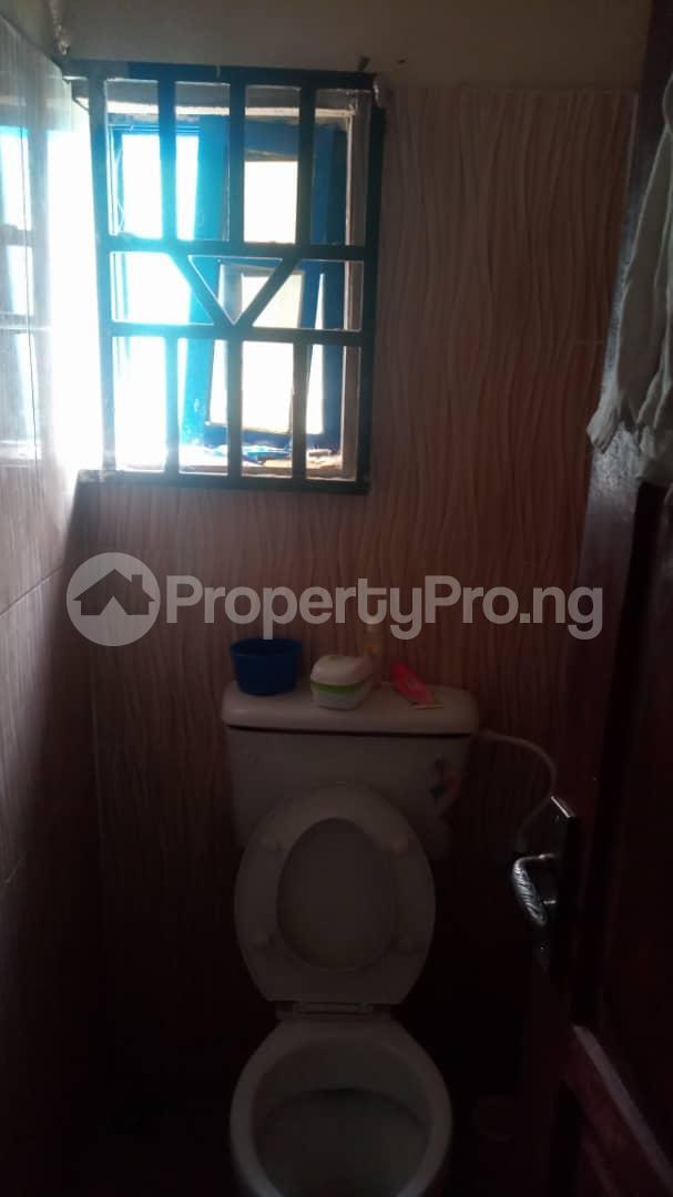 2 bedroom Mini flat Flat / Apartment for rent Ologuneru Ibadan Oyo - 2