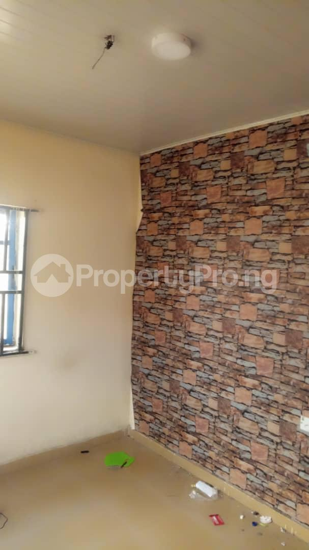 2 bedroom Mini flat Flat / Apartment for rent Ologuneru Ibadan Oyo - 1
