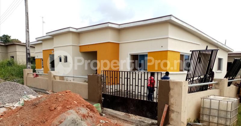 2 bedroom Semi Detached Bungalow House for rent Mowe-Ofada by International Brewery  Mowe Obafemi Owode Ogun - 3