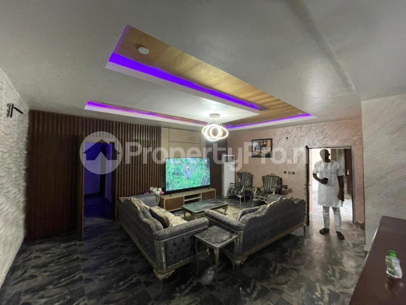 2 bedroom Mini flat Flat / Apartment for sale In A Mini Estate Jabi Abuja - 6