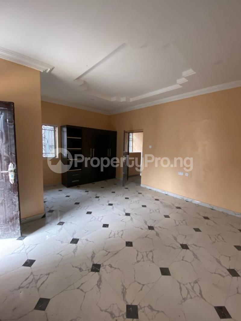 2 bedroom Mini flat for rent Nta Road Obio-Akpor Rivers - 8