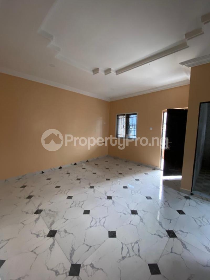2 bedroom Mini flat for rent Nta Road Obio-Akpor Rivers - 7