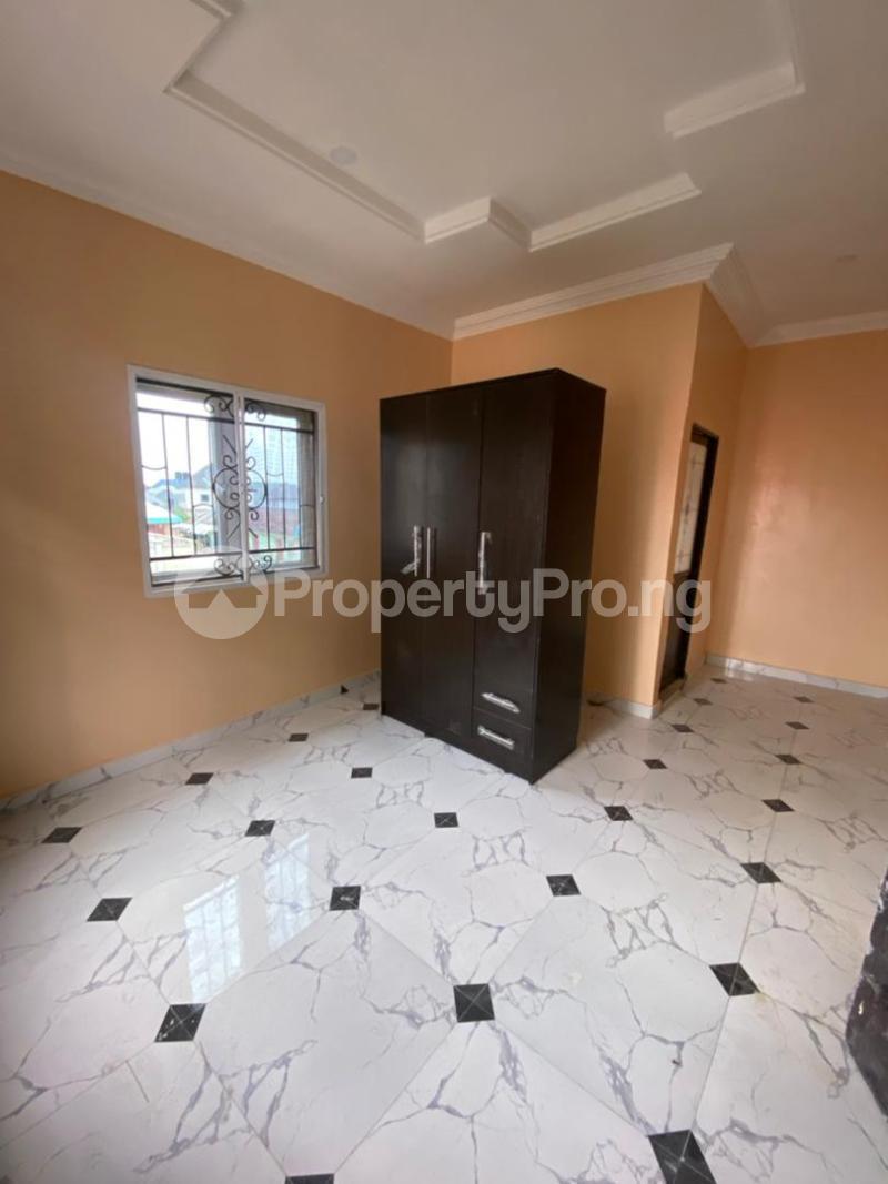 2 bedroom Mini flat for rent Nta Road Obio-Akpor Rivers - 2