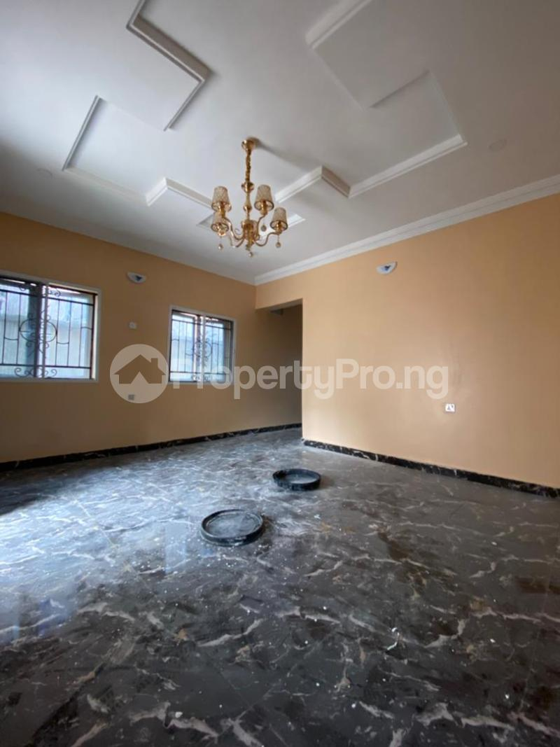 2 bedroom Mini flat for rent Nta Road Obio-Akpor Rivers - 10