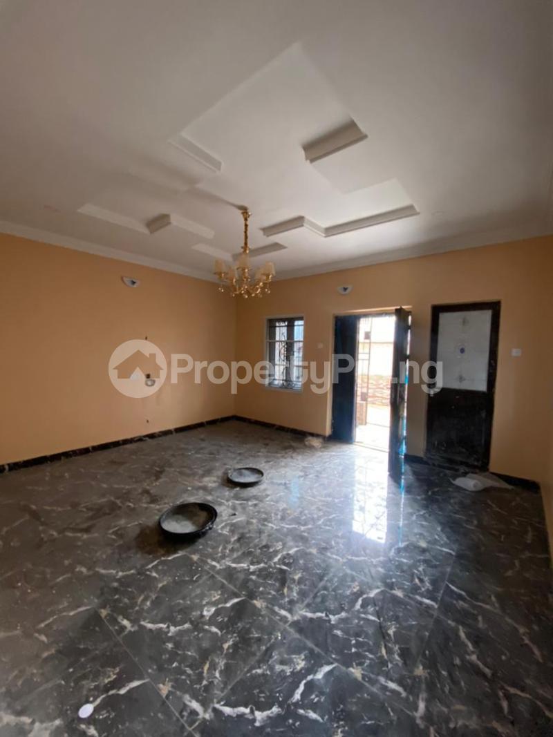 2 bedroom Mini flat for rent Nta Road Obio-Akpor Rivers - 11