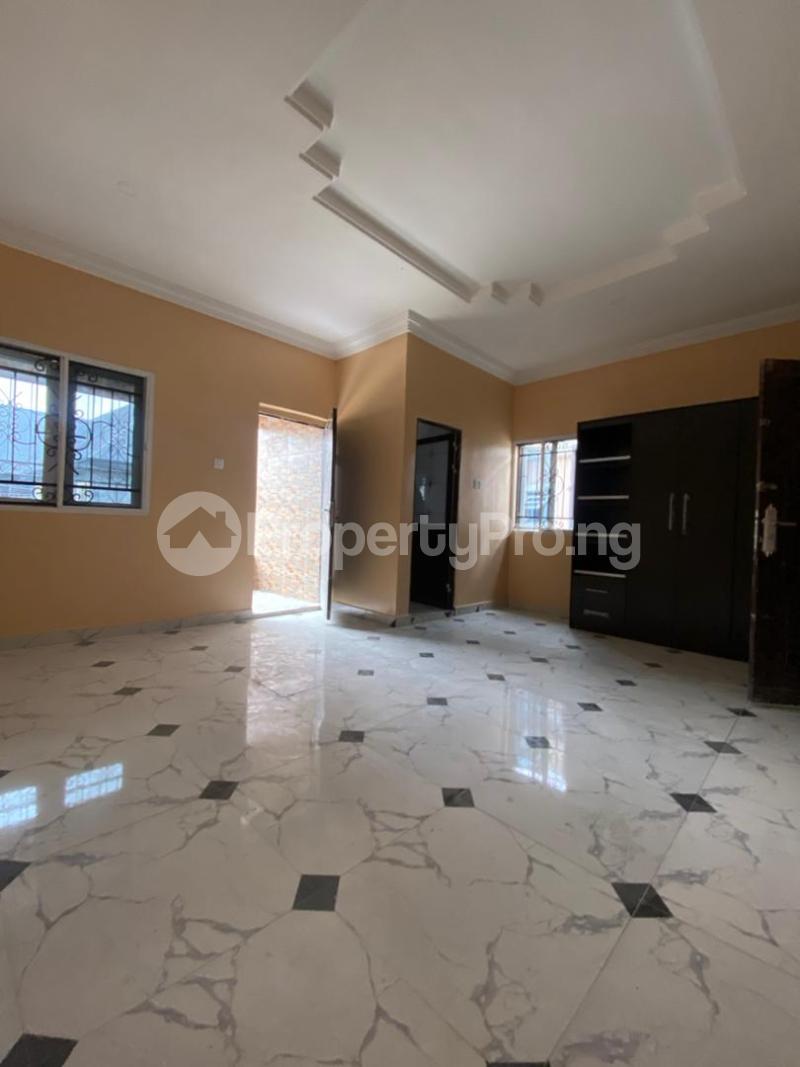 2 bedroom Mini flat for rent Nta Road Obio-Akpor Rivers - 14
