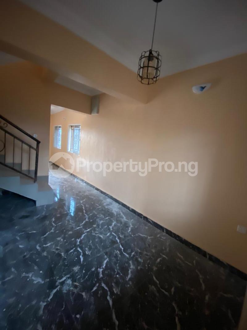 2 bedroom Mini flat for rent Nta Road Obio-Akpor Rivers - 13
