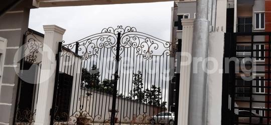 2 bedroom Block of Flat for sale Harmony estate, Gbagada Lagos Gbagada Gbagada Lagos - 13