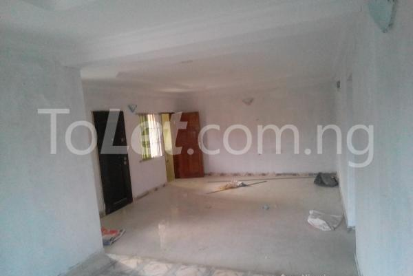 2 bedroom Flat / Apartment for rent - Eputu Ibeju-Lekki Lagos - 2
