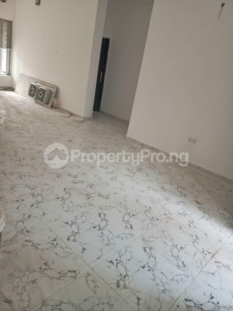2 bedroom Flat / Apartment for rent General Area Abule Egba Lagos  Ojokoro Abule Egba Lagos - 3