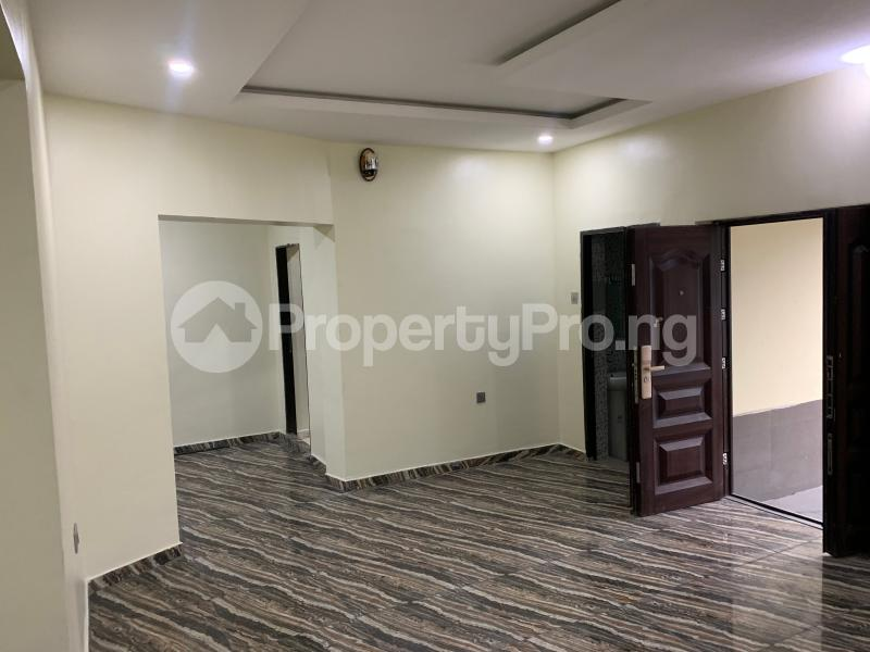 2 bedroom Flat / Apartment for rent By Mcc Construction Company, Rumuigbo Port Harcourt Rivers - 17