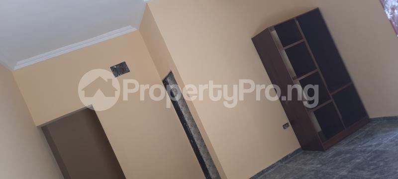2 bedroom House for rent Adeoyo Ringroad Ring Rd Ibadan Oyo - 9