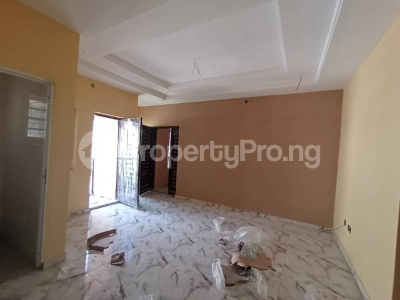 2 bedroom Blocks of Flats House for rent Ogombo Ogombo Ajah Lagos - 3