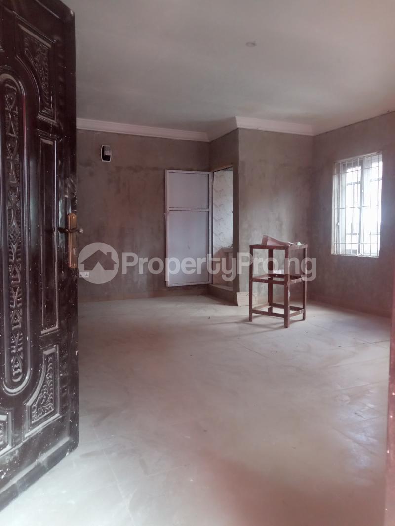 2 bedroom Flat / Apartment for rent Adekunle Adekunle Yaba Lagos - 8