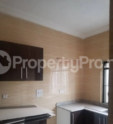 2 bedroom Flat / Apartment for rent Off Ugbor Central Road, Gra, Benin City Oredo Edo - 3
