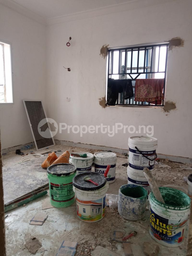 2 bedroom Flat / Apartment for rent Pedro Gbagada Palmgroove Shomolu Lagos - 5
