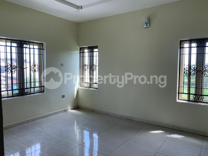 2 bedroom Flat / Apartment for rent By Mcc Construction Company, Rumuigbo Port Harcourt Rivers - 3