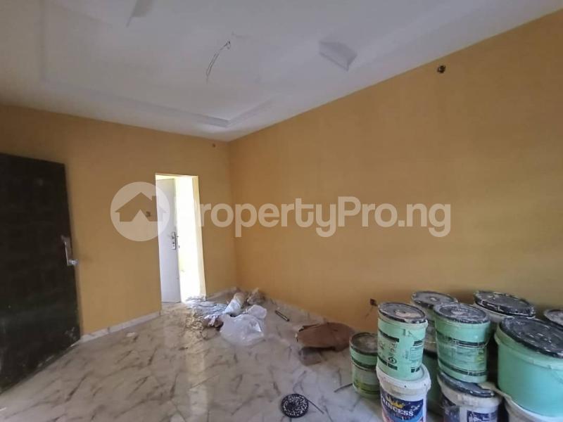 2 bedroom Blocks of Flats House for rent Ogombo Ogombo Ajah Lagos - 4
