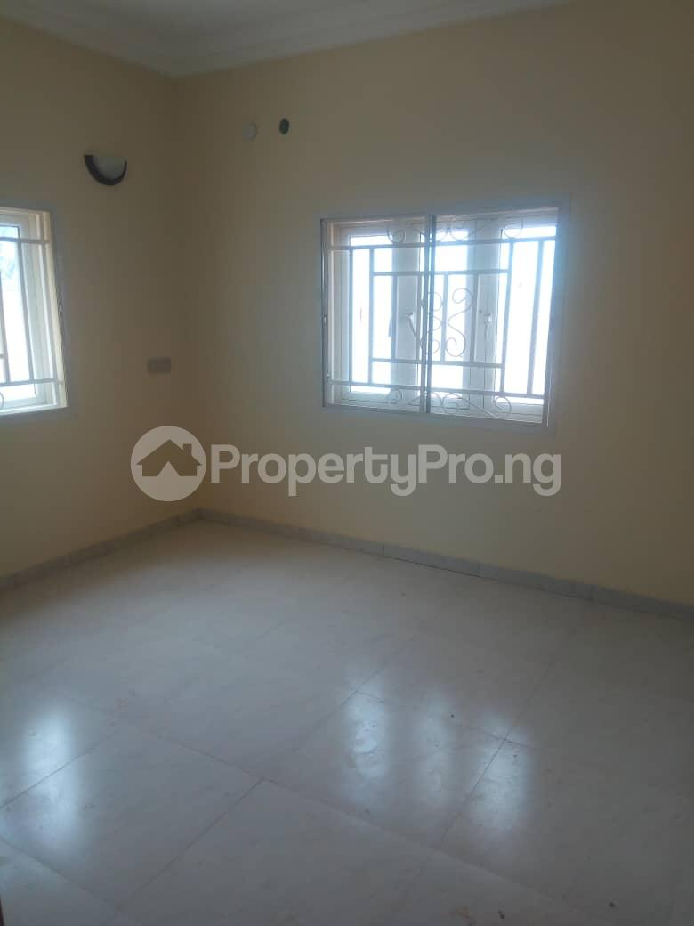 2 bedroom Flat / Apartment for rent - Life Camp Abuja - 0