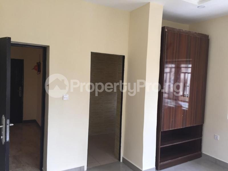 2 bedroom Flat / Apartment for rent Located at river park estate Lugbe Abuja - 2