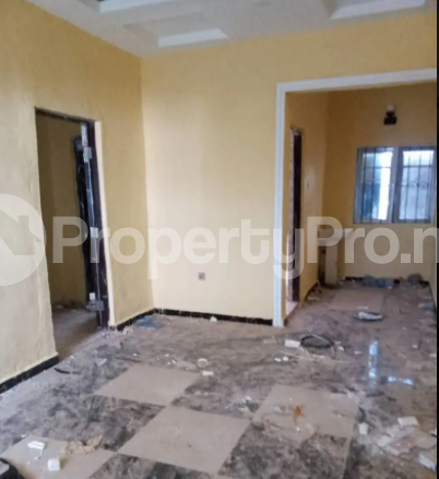 2 bedroom Flat / Apartment for rent Airport Road Oredo Edo - 1
