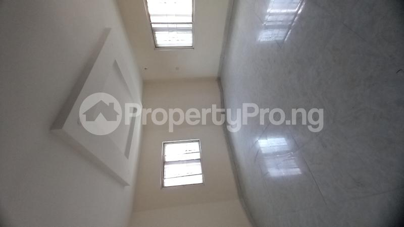 2 bedroom Mini flat for rent Mercyland Extension By Jephtah Opposite Shell Location Port Harcourt Rivers - 2