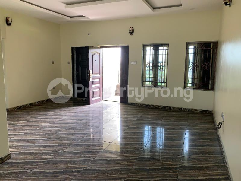 2 bedroom Flat / Apartment for rent By Mcc Construction Company, Rumuigbo Port Harcourt Rivers - 11