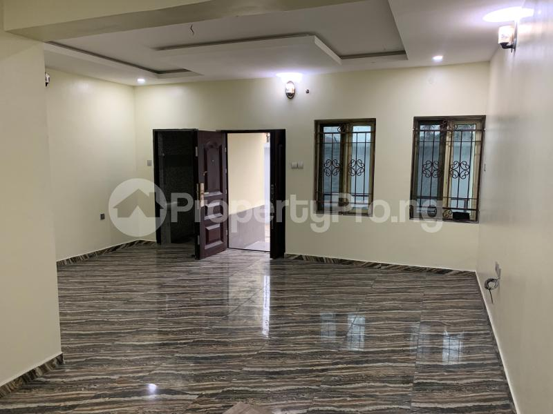2 bedroom Flat / Apartment for rent By Mcc Construction Company, Rumuigbo Port Harcourt Rivers - 18