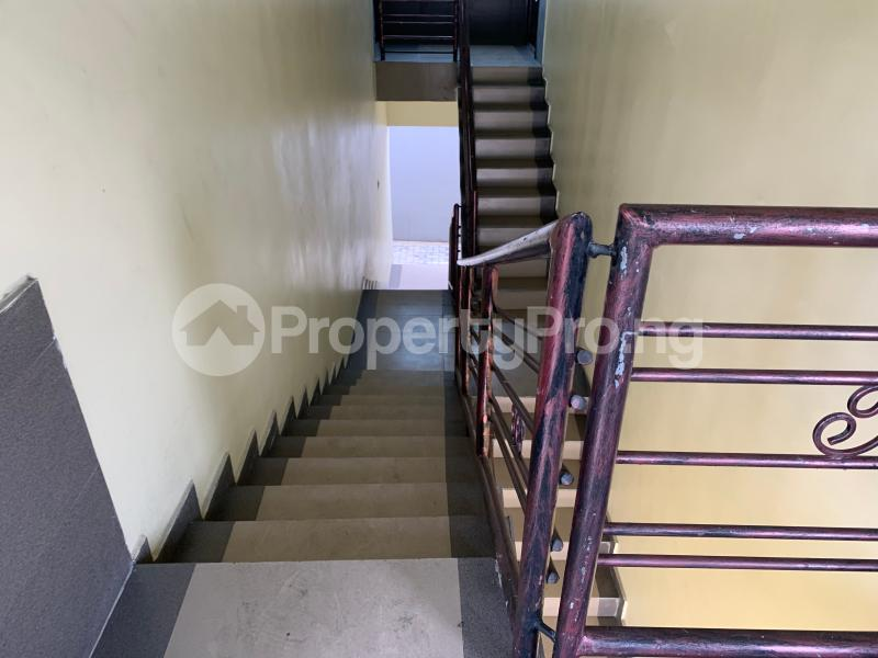 2 bedroom Flat / Apartment for rent By Mcc Construction Company, Rumuigbo Port Harcourt Rivers - 13