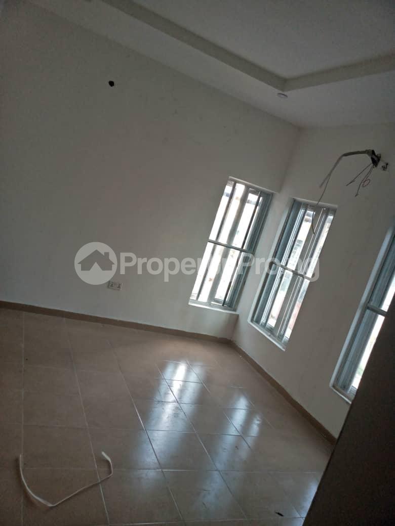 2 bedroom Flat / Apartment for rent Alakuko  Ojokoro Abule Egba Lagos - 3
