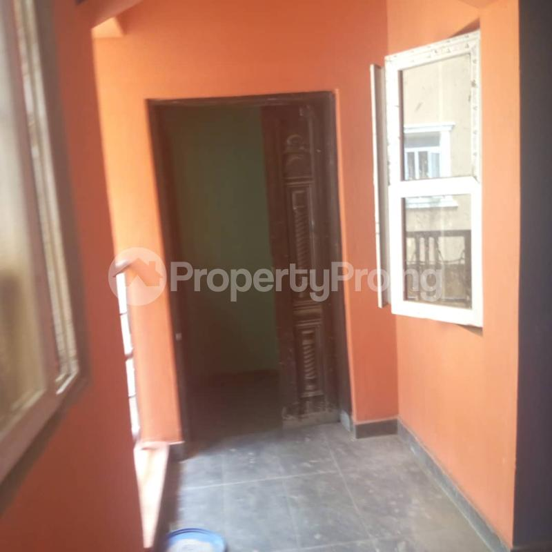 2 bedroom Flat / Apartment for rent Puposola Street Abule Egba Abule Egba Lagos - 3
