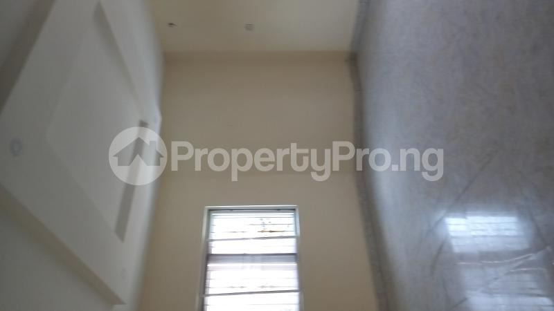 2 bedroom Mini flat for rent Mercyland Extension By Jephtah Opposite Shell Location Port Harcourt Rivers - 9