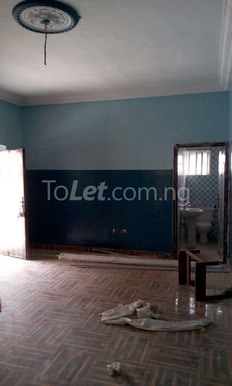2 bedroom Flat / Apartment for rent Ogudu G.R.A Ogudu GRA Ogudu Lagos - 8