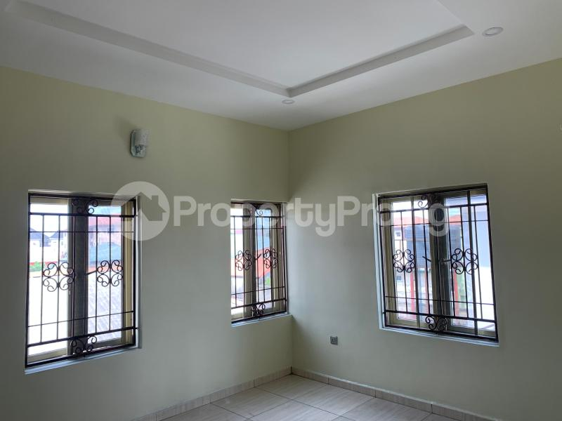 2 bedroom Flat / Apartment for rent By Mcc Construction Company, Rumuigbo Port Harcourt Rivers - 5