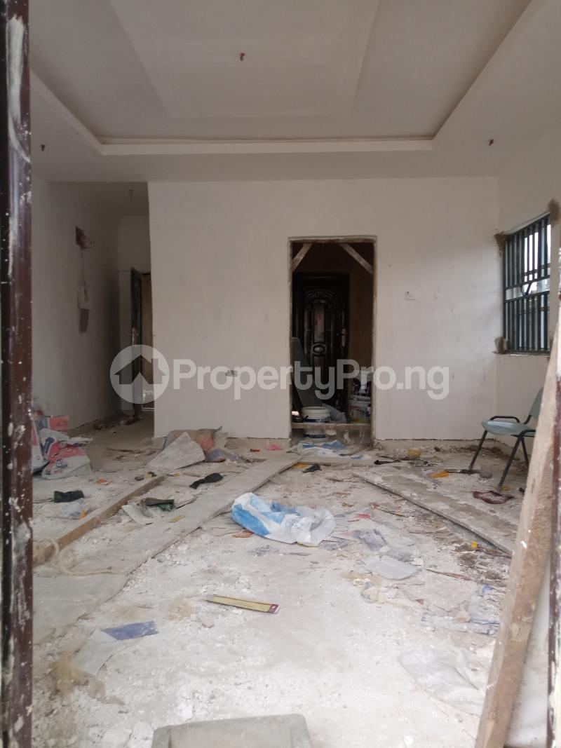 2 bedroom Flat / Apartment for rent Pedro Gbagada Palmgroove Shomolu Lagos - 3