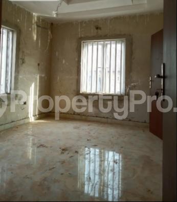 2 bedroom Flat / Apartment for rent An Estate Around Lagos Business School Ajah Lagos - 2