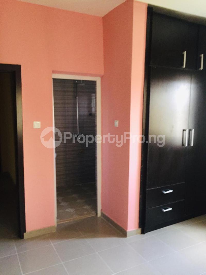 2 bedroom Flat / Apartment for rent Nureni Yusuf Estate Kola Area Ojokoro Abule Egba Lagos - 6