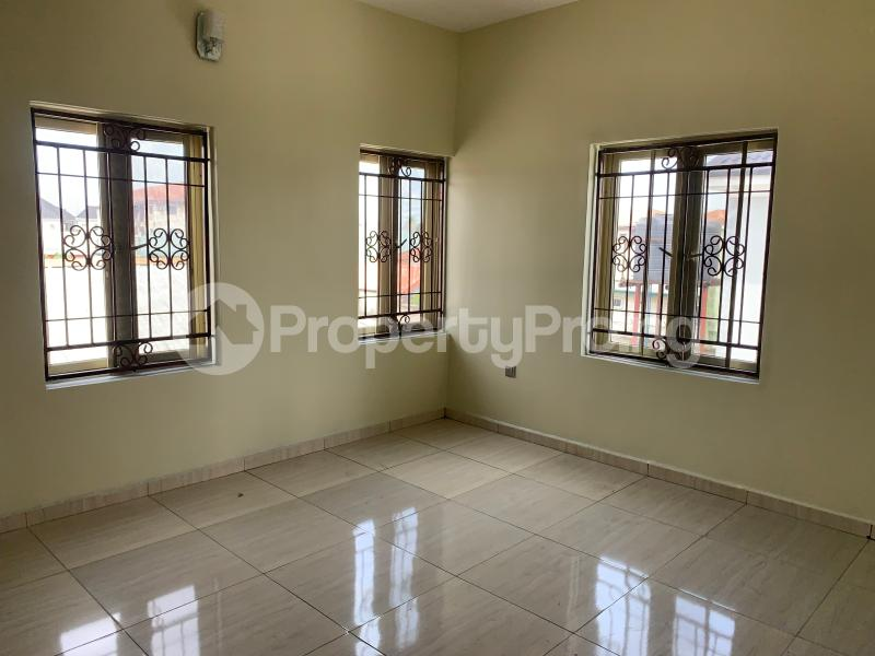 2 bedroom Flat / Apartment for rent By Mcc Construction Company, Rumuigbo Port Harcourt Rivers - 4