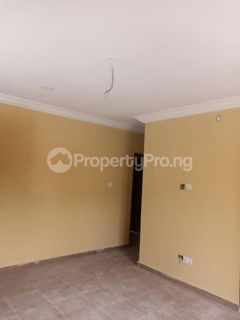 Flat / Apartment for rent Ogba Lagos - 5