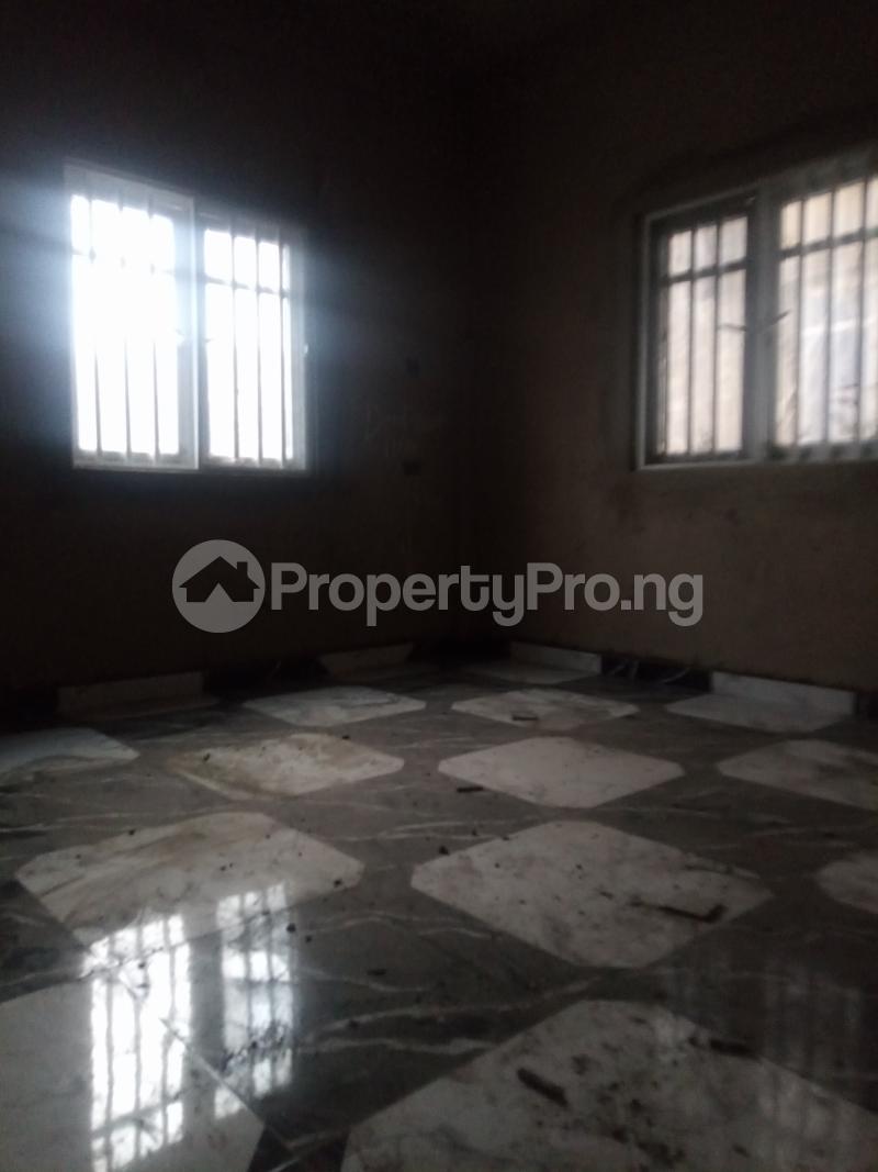 2 bedroom Flat / Apartment for rent Ebute Metta Ebute Metta Yaba Lagos - 6