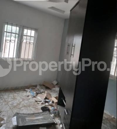 2 bedroom Flat / Apartment for rent Airport Road Oredo Edo - 2
