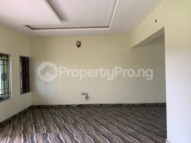 2 bedroom Flat / Apartment for rent By Mcc Construction Company, Rumuigbo Port Harcourt Rivers - 10