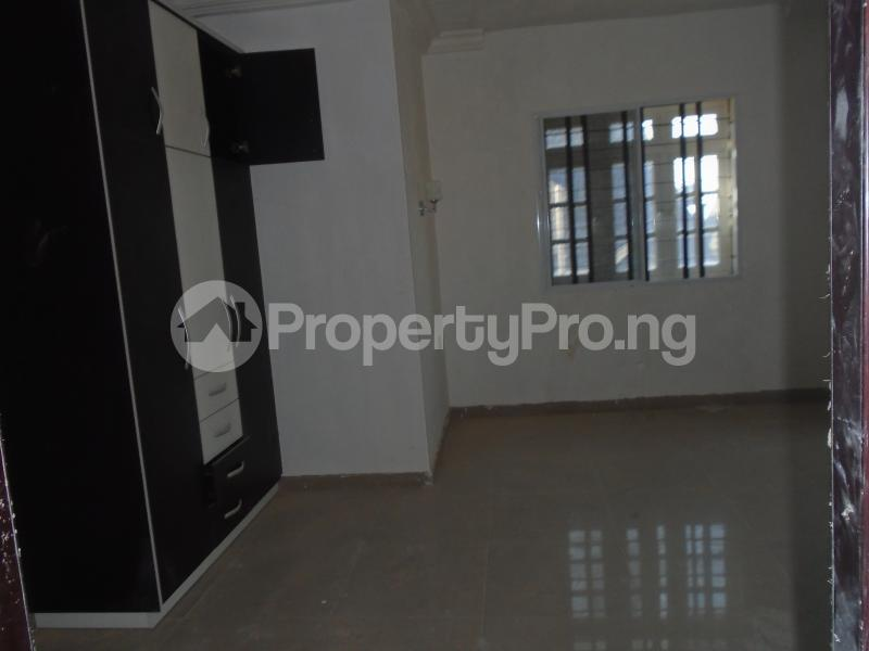 2 bedroom Flat / Apartment for rent Federal Housing Authority, Lugbe Lugbe Abuja - 3