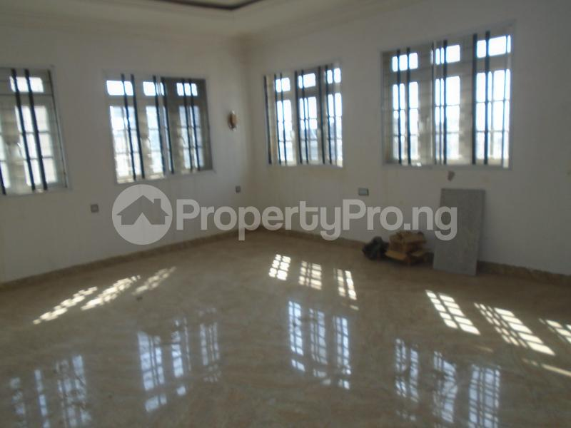 2 bedroom Flat / Apartment for rent Federal Housing Authority, Lugbe Lugbe Abuja - 2