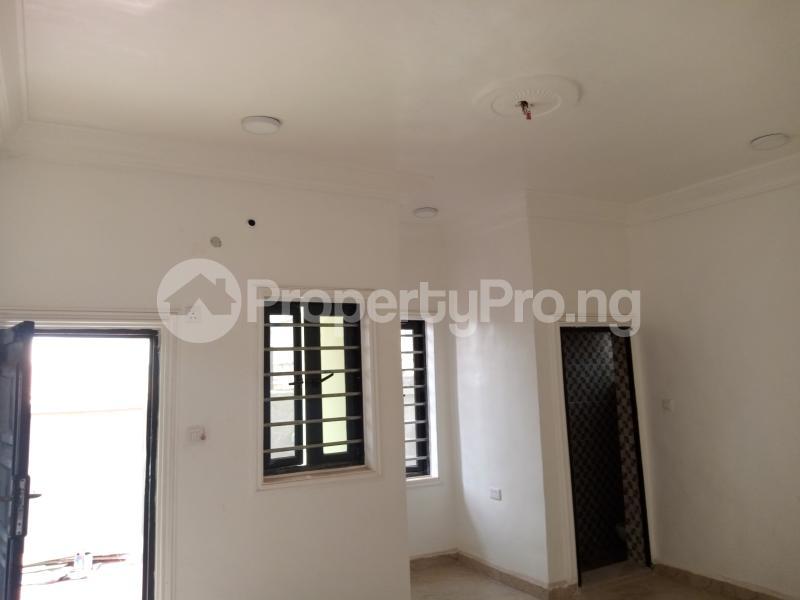 2 bedroom Shared Apartment Flat / Apartment for rent 26 dbs road, okphannam road, Asaba Delta Oshimili Delta - 1