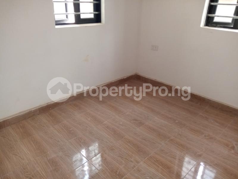 2 bedroom Shared Apartment Flat / Apartment for rent 26 dbs road, okphannam road, Asaba Delta Oshimili Delta - 6
