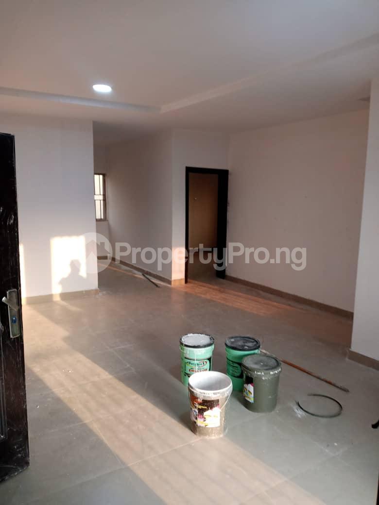 2 bedroom Flat / Apartment for rent Grammar School Ikorodu Ikorodu Lagos - 3