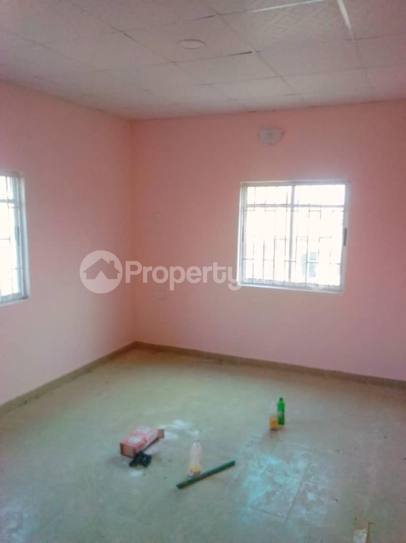 2 bedroom Flat / Apartment for rent Hiltop Estate, Iyana Ipaja, Lagos State. Iyana Ipaja Ipaja Lagos - 9